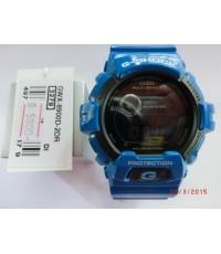 GWX-8900D-2DR