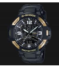 Casio G-Shock รุ่น GA-1000-9GDR