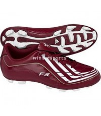 รองเท้าฟุตบอล adidas 034706 F-5
