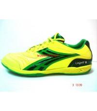 รองเท้าฟุตซอล DIADORA DF-1448 YG LIGHT 3