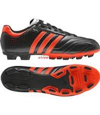 รองเท้าฟุตบอล Adidas V21462