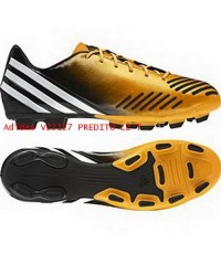 รองเท้าฟุตบอล Adidas V22127 PREDITO LZ TRX FG