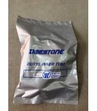 ยางใน 7.00/7.50/8.25-15 TR75 BR Poly Bag (s)   ยี่ห้อ Deestone