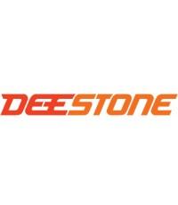 ใบราคา ยางผ้าใบ รถบรรทุก Deestone