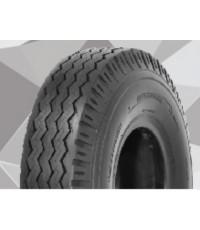 ยางนอก 10.00-15 18PR D902 T/T ยางรถลากจูง  ยี่ห้อ Deestone Trailer Tires