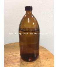น้ำหอมลาเวนเดอร์, Lavender DET