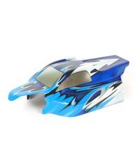 Body Buggy For Mugen /Hobao /ProSpeed