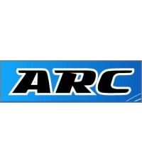 ARC R11