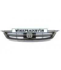 กระจังหน้า Honda Accord 98-00