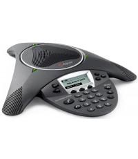Polycom SoundStation IP IP6000