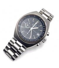 OMEGA Speedmaster Mark IV Automatic Chronograph Men\'s Watch ขนาด 42 mm.