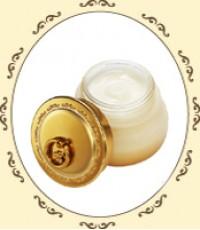 (Pre-order) Skinfood Gold Caviar nutrition mask (wrinkle care) มาส์คไข่ปลาคาร์เวียร์ ลดริ้วรอย