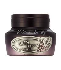 (Pre-order) Skinfood Platinum Grape Cell Cream ครีมผสมสารสกัดจากองุ่น ช่วยให้ผิวเรียบเนียนกระชับ