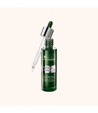 (พร้อมส่ง) Yves Rocher Elixir Jeunesse Double Action Essence Reparation + Anti-pollution 30ml ลดริ้ว