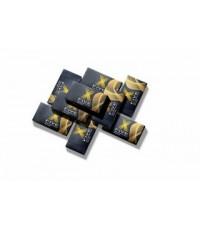 โปรสุดคุ้ม! ผลิตภัณฑ์อาหารเสริม สำหรับท่านชาย  X Five Gold แพ็ค 10 กล่อง แถมฟรี 3 กล่อง