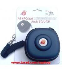 PSP-045 Air Form UMD Pouch