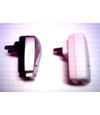 หัวแปลงไฟบ้านเป็น USB ขนาด1000MAh