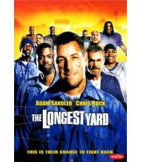 Longest-yard