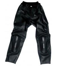 RS Taichi Leather Pants Model ZIMBA-2
