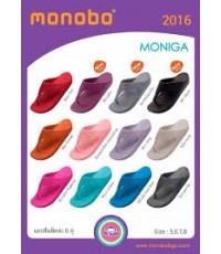 รองเท้าโมโนโบ้ MONOBO ขายส่ง