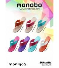 รองเท้าโมโนโบ้ MONOBO moniga ขายส่ง