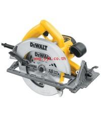 เลื่อยวงเดือน DEWALT DW-368