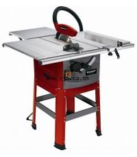 โต๊ะแท่นเลื่อย EINHELL RT-TS1825U