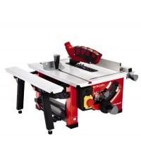 โต๊ะเลื่อยไม้อเนกประสงค์ EINHELL RT-TS1221