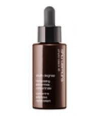 Shu Uemura - Phyto-Black Fit Youth Degree Remodeling Anti-Wrinkle Concentrate (10ml.) ~ขนาดทดลอง~