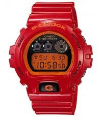 นาฬิกาข้อมือ Casio G-Shock  DW-6900CB-4DR
