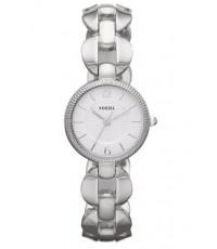 นาฬิกาข้อมือ FOSSIL ES3010 Delicate Stainless Steel Watch