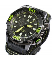 นาฬิกา SEIKO Superior Field Watch SSA059K1 limited edition