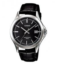 นาฬิกาข้อมือ คาสิโอ Casio Standard รุ่น MTP-1380L-1AV