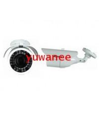 กล้อง  KW-900 IR
