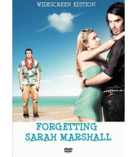 Forgetting Sarrah Marshall : โอย! หัวใจรุ่งริ่ง โดนทิ้งครับผม