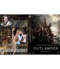 Outlander : ไวกิ้งปีศาจมังกรไฟ