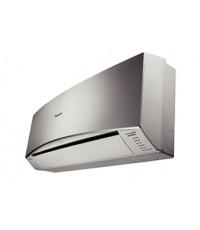 เครื่องปรับอากาศ พานาโซนิค Super Deluxe 14,827 Btu. เบอร์5 (Intelligent Inverter)