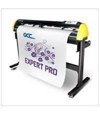 เครื่องตัดสติ๊กเกอร์ GCC รุ่น Expert Pro EP60