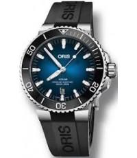 ORIS CLIPPERTON LIMITED EDITION รุ่น 01 733 7730 4185-Set RS Automatic Men\'s Watch
