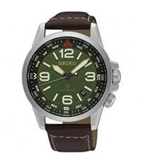 นาฬิกาผู้ชาย SEIKO Prospex รุ่น SRPA77K1 Automatic Men\'s Watch