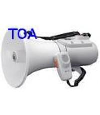 TOA ER-2215W โทรโข่ง โทร 081-4143720