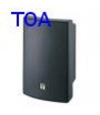 TOA BS-1030B ลำโพงตู้