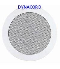 DYNACORD DL70W ลำโพงเพดาน