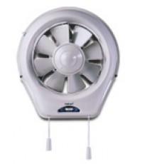 พัดลมระบายอากาศ ฮาตาริ รุ่น HA-VG20M3(N)
