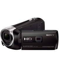 กล้องวีดีโอ SONY HDR-PJ240