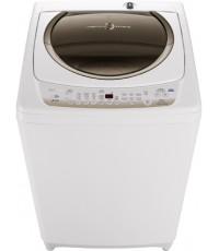 เครื่องซักผ้าฝาหน้า  TOSHIBA 1ถัง รุ่น AW-1100GT ( 10.0 กิโลกรัม )
