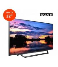 Sony BRAVIA LED TV รุ่น KDL-32W600D ขนาด 32 นิ้ว W600D Series Internet Full HD TV