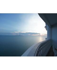 ให้เช่า คอนโด ติดทะเล พัทยา พาร์คบีช คอนโดมิเนียม ซอย นาเกลือ 16 เดือนละ 17,000 บาท