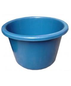 กะละมัง No.405 สีน้ำเงิน N