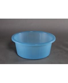 กะละมัง 66 สีฟ้าใส A 3S